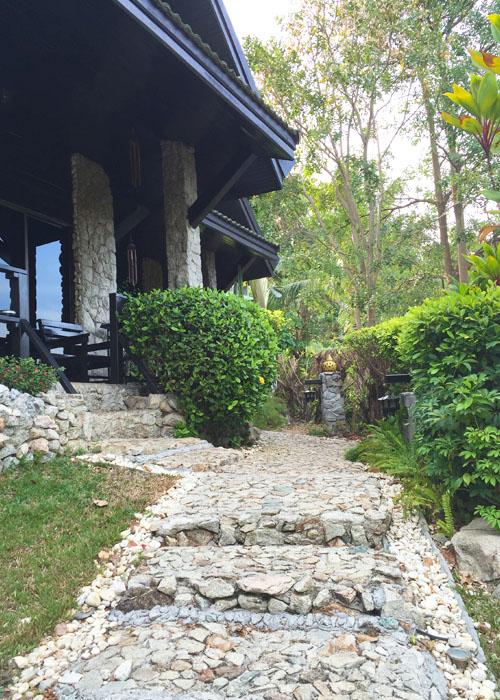 Boomerang_Village_Resort_Phuket_Villas